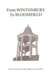 Wintonbury to Bloomfield